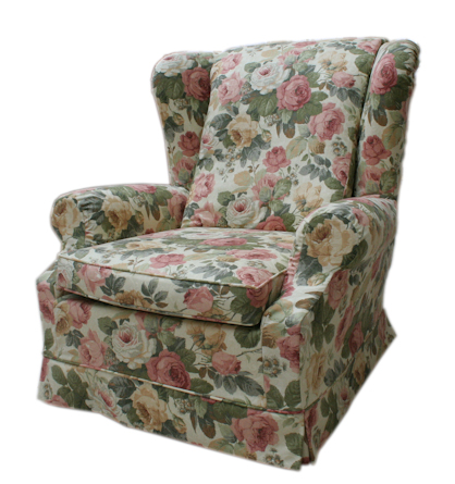 index of bilder galerie gross polster. Black Bedroom Furniture Sets. Home Design Ideas